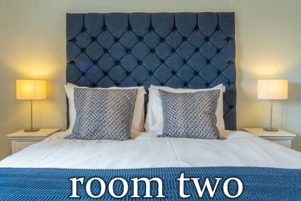 Room Two